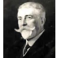 - 1887